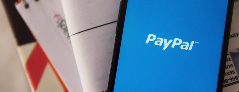 paypal_android_1-786x305