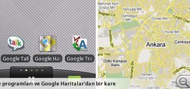 lgscreenshots-google