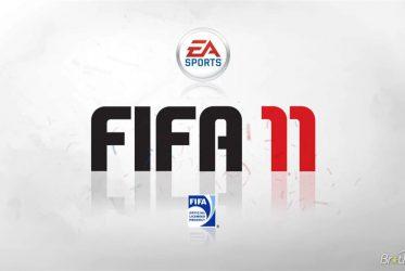 fifa_11-_gamescom_2010_trailer_hd-396727-1282297932