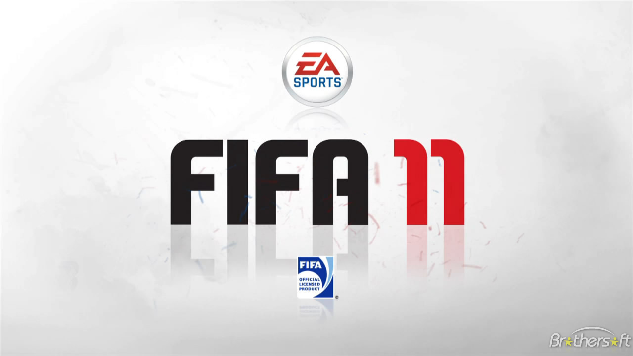 fifa_11-_gamescom_2010_trailer_hd-396727-1282297932
