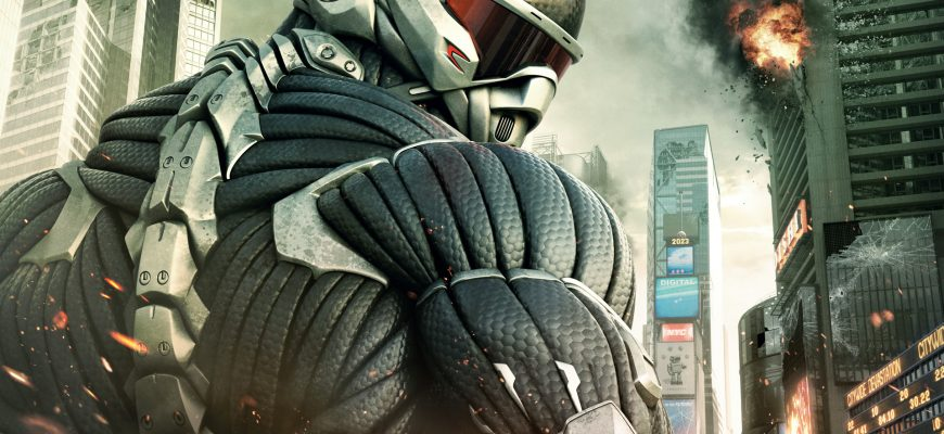 Gaming-PC-Wallpapers-Crysis-2-1024x640