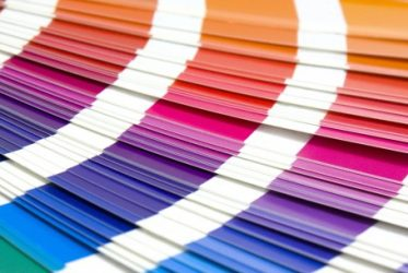 color-swatches-786x305