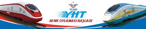 TCDDyht1