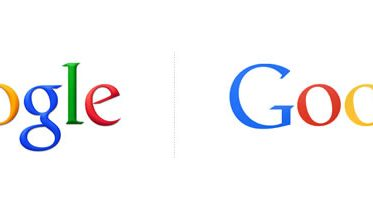 googleyeni