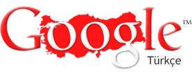 Google Logo Tasarım Artstil Interactive.