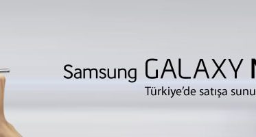 note3tr