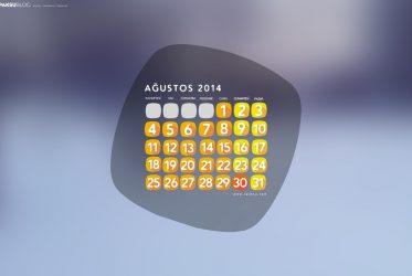 Ağustos 2014