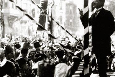365 Gun Ataturk_22 Ocak