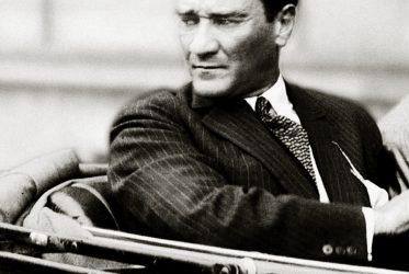 365 Gun Ataturk_24 Haziran