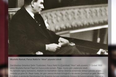 365 Gun Ataturk_Gunluk Gorunum_detay_8
