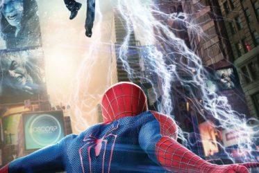 amazing_spiderman_two_ver7