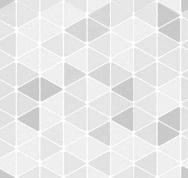bg_pattern6