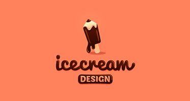 icecreamdesign