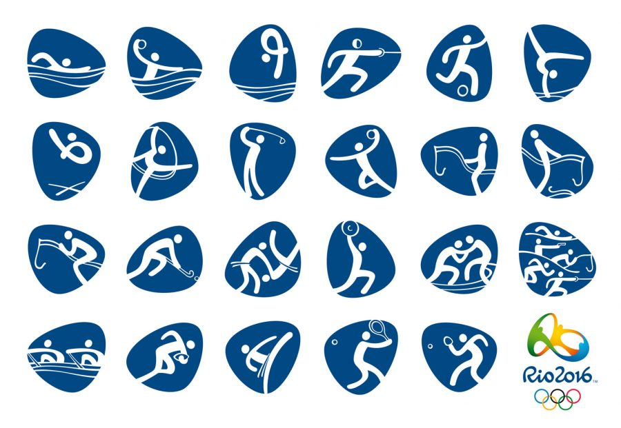 pictos-olympic-big-crop