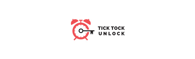 tictockunlock