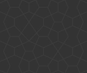 congruent_outline