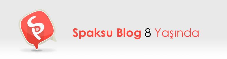 spaksublog8yasinda