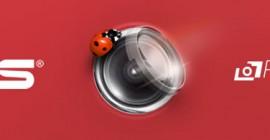 Asus PixelMaster kamera teknolojisi ve getirdiği özellikler