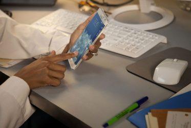 Galaxy Note Edge Gorsel (15)