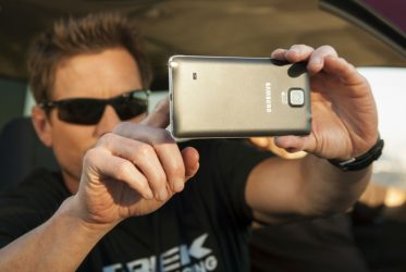 Galaxy Note4 Gorsel (28)