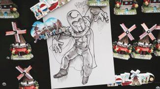 CartoonBombing14