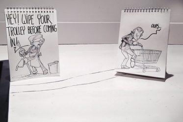 CartoonBombing20