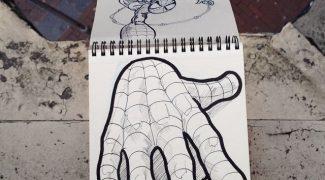 CartoonBombing9