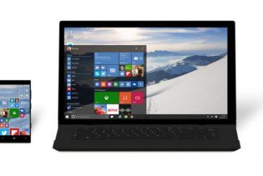 Windows10_Phone_Laptop-1C-500x285