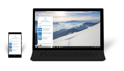 Windows10_Phone_Laptop-3C-500x285