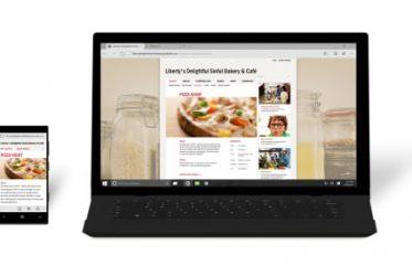 Windows10_Phone_Laptop-4C-500x285