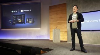 phil_spencer_Web