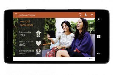 phone_power_point-500x322