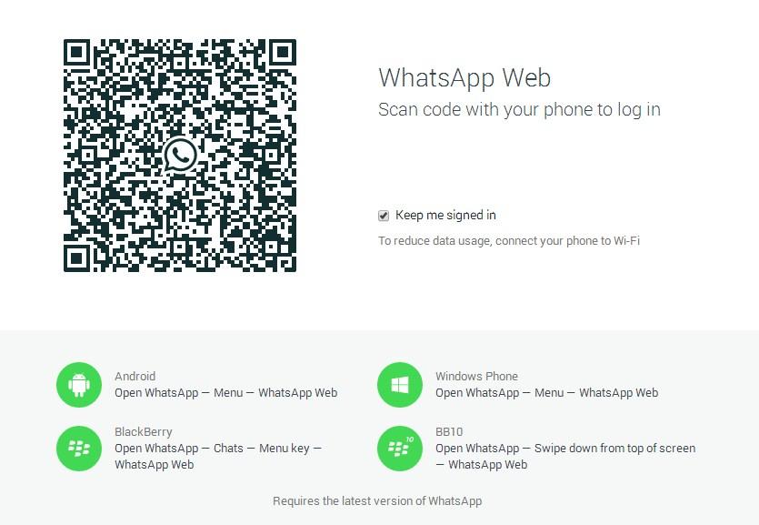 whatsappweb2