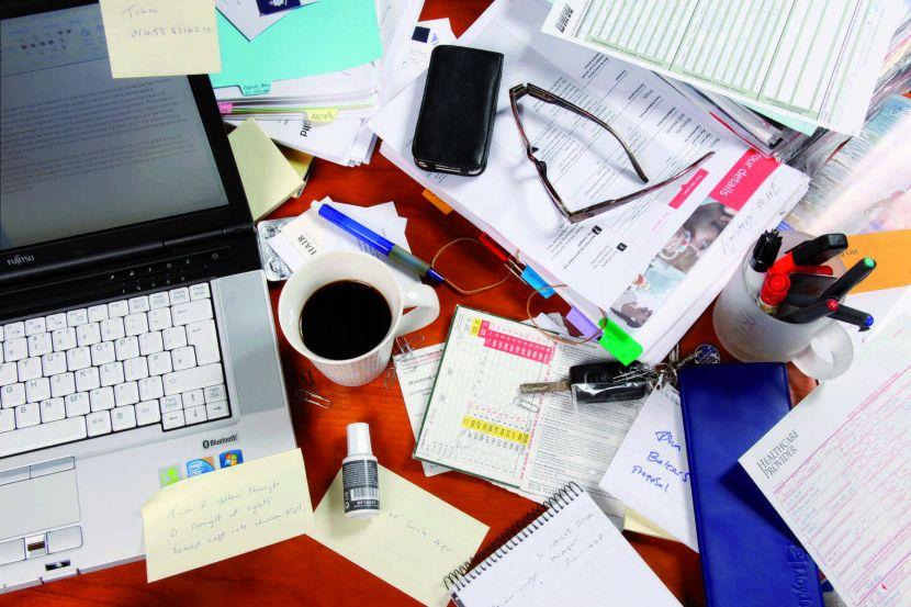 daginik+ofis+masasi+gorsel