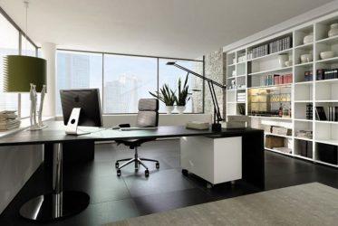 duzenli+ofis+masasi+gorsel