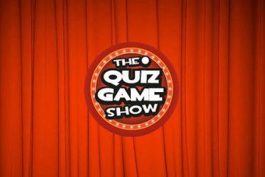 quiz-show-preview