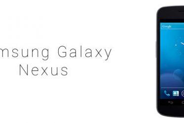 7GalaxyNexus