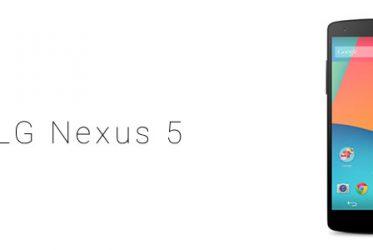 8LGNexus5