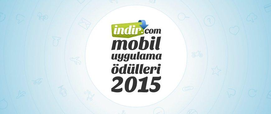 indir2015