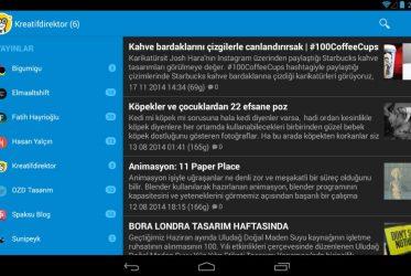 tasarimblogs1
