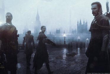 theorder1886-1