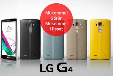 LG+G4_5