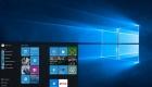 Windows10_Spaksu002