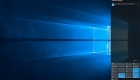Windows10_Spaksu005
