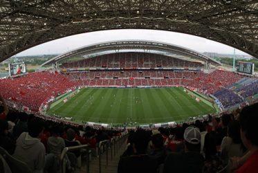 Saitama_Stadium_Panorama