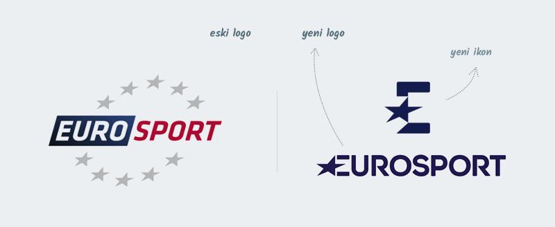 eurosportnewlogo