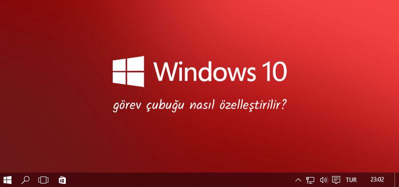 Windows10-0