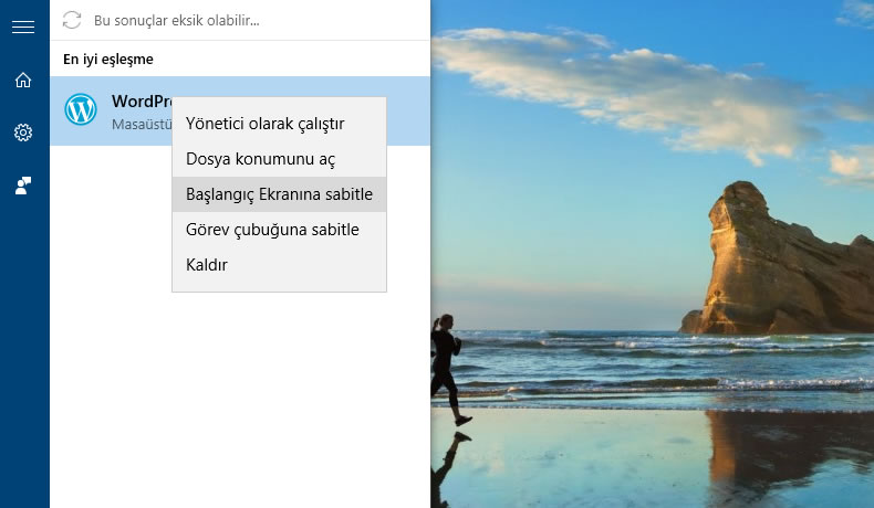 Windows10-3