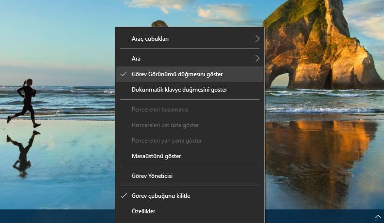 Windows10-6