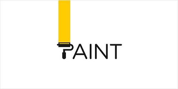 İlhamlık Yenilikçi Logo Tasarımları
